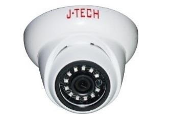 J-Tech AHD5220B ( 2MP )