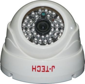 J-Tech AHD5125 ( 1MP )