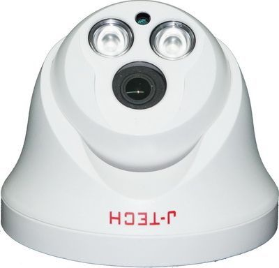 J-Tech AHD3320B ( 2MP )