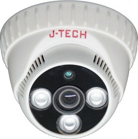 J-Tech AHD3206A ( 1.3MP )