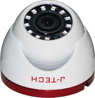 J-Tech AHD5250 ( 1MP )