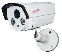 J-TECH AHD5610 ( 1MP )