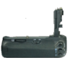 Đế Pin (Battery Grip)