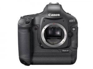 Canon EOS-1D Mark IV body | (Like New 99,9%)