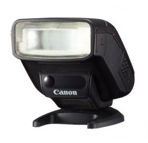 Canon Speedlite 270EX II | (Like New 99,9%)