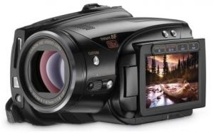 Canon VIXIA HV40 | (Like New 99,9%)