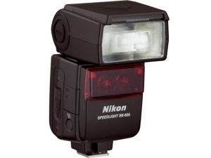 Nikon SB-600 Speedlight | (Like New 99,9%)