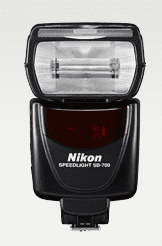 Nikon Speedlight SB-700 | (Like New 99,9%)