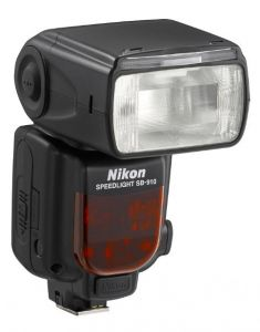 Nikon Speedlight SB-910 | (Like New 99,9%)