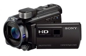 Sony Handycam HDR-PJ790V | (Like New 99,9%)