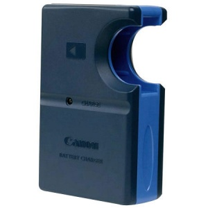 Canon CB-2L Battery Charger