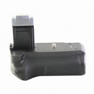 Phottix Battery Grip BP-40D (BG-E2) for Canon EOS 20D, 30D, 40D and 50D