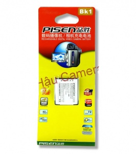 Pin Pisen BK1 for Sony