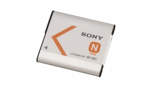 Pin Sony NP-BN1
