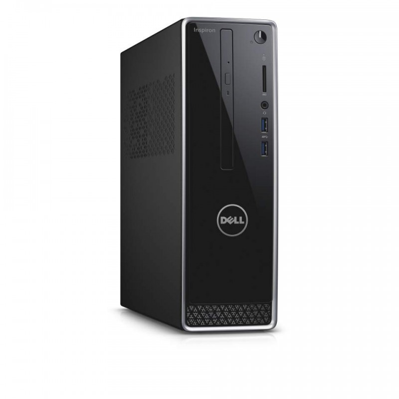 Dell Inspiron 3470SF - 70157878 G5400/4GB/1TB