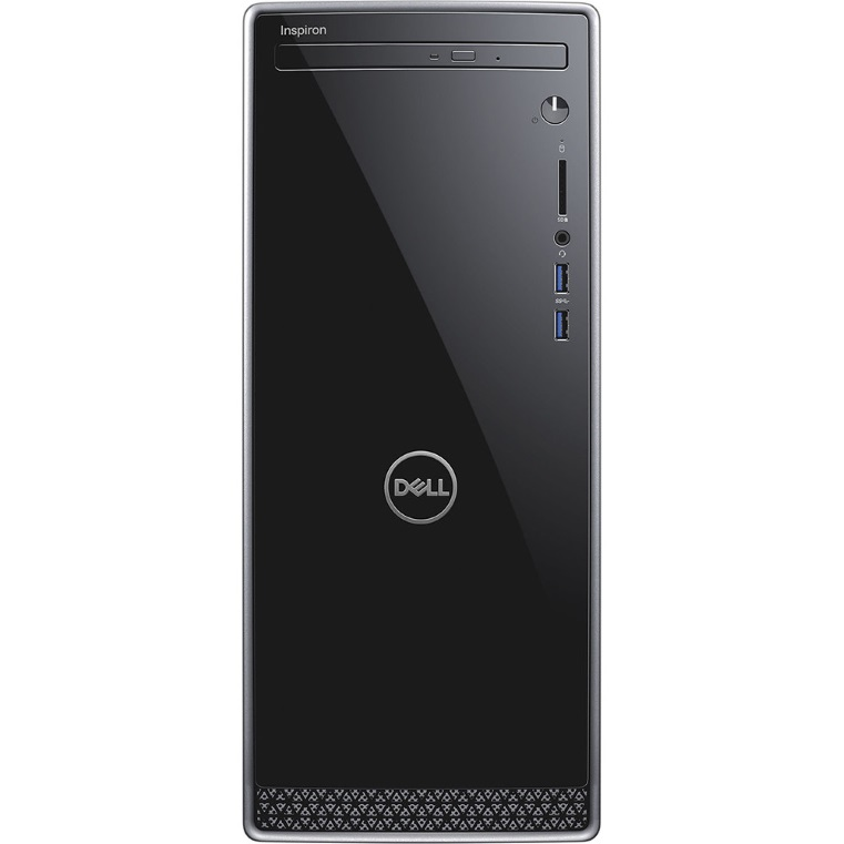 Dell Inspiron 3670MT - 42IT370007