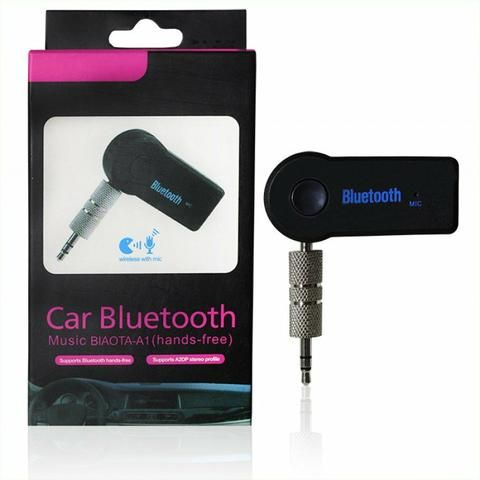 Car Bluetooth BT-350, USB bluetooth