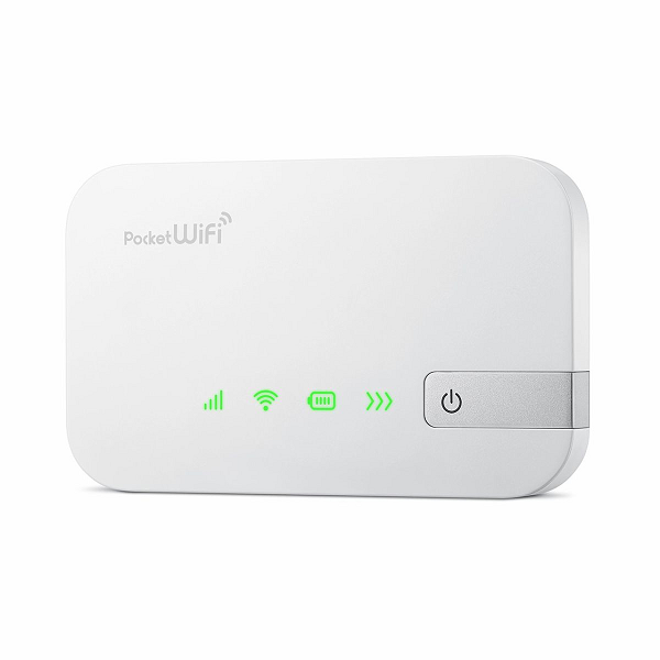 PHÁT WIFI ROUTER 4G HUAWEI 401HW
