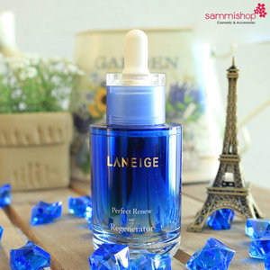 Laneige Perfect Renew Regeneration - 40ml