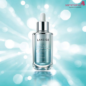 LANEIGE White Plus Renew Original Essence 40ml