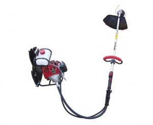 Briggs & Stratton BP43-W (1.8HP)