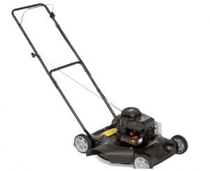 Briggs & Stratton MURRAY EM2045 (2.8HP)
