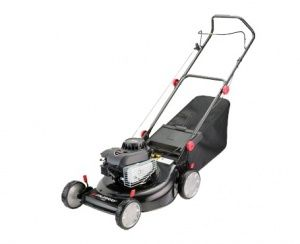 Briggs & Stratton MURRAY MP500 (2.8HP)