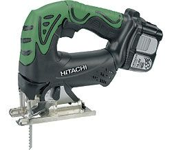 HITACHI CJ14DL