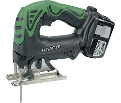 HITACHI CJ18DL