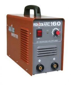 Jasic (DC) ARC-160