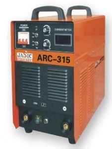 Jasic (DC) ARC-315