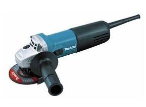MAKITA 9553NB 100mm
