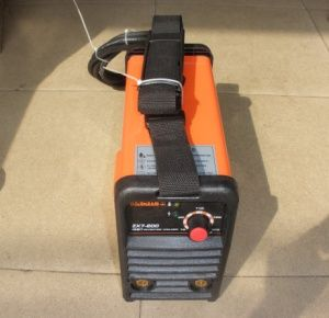 Riland ARC ZX7-200 Inverter