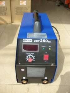 Riland ARC ZX7-250 Inverter