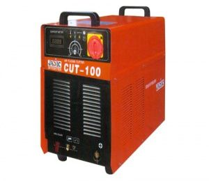 Riland LGK CUT-100I Inverter