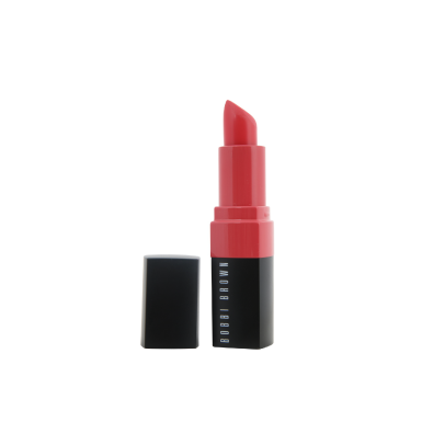 BOBBI BROWN Son Dạ ( Vitamin C+E ) Crushed Lip Color-Punch