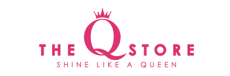 The Q Store