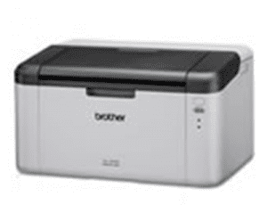 Brother Laser Printer HL-1211W