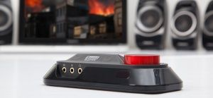 Sound Blaster Omni Surround 5.1
