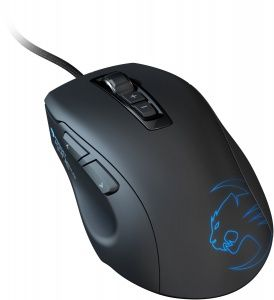 Roccat Kone Pure Core Performance Gaming Mouse (ROC-11-700)