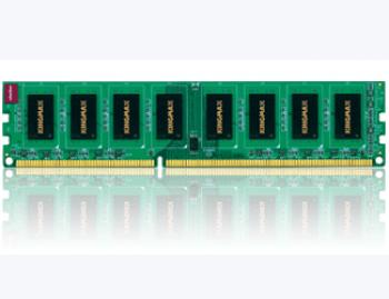 KingMax 4G Bus 1600 DDR3