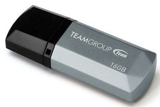 TEAM USB 16GB C153