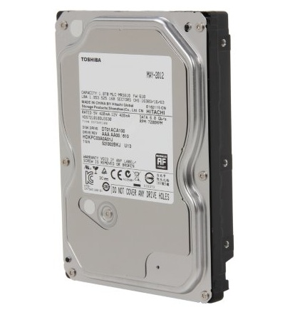 HDD Hitach 160GB 3.5
