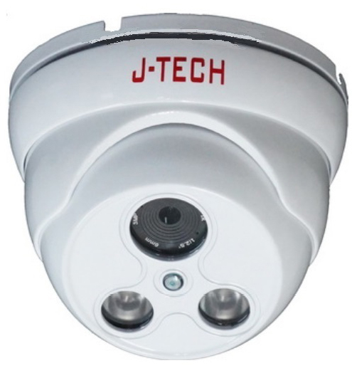 J-Tech SHD3300B2(Chip Sony)2MP/H.265+