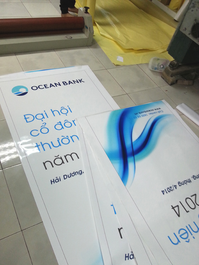 In decal PP, in đề can PP, in bạt hiflex