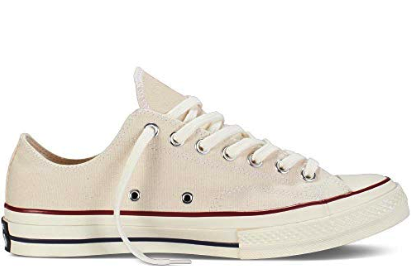 Converse 1970s trắng sữa