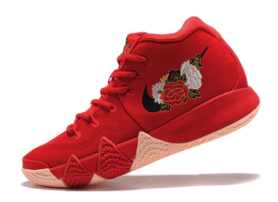 Nike kyrie 4 chinese