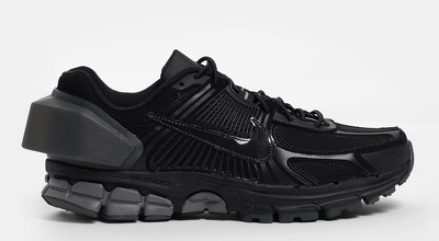 Nike vomero acw all black