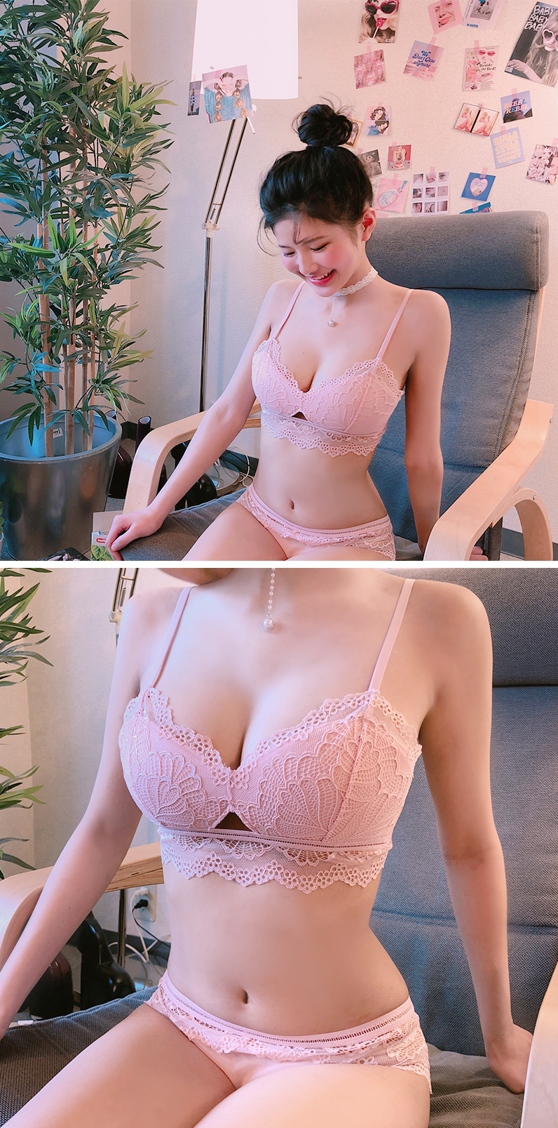 //cdn.nhanh.vn/cdn/store/29770/psCT/20180715/8173396/CHUU_Sweet_Day_Bra_And_Pantie_Set_(180310_02_(22)).jpg