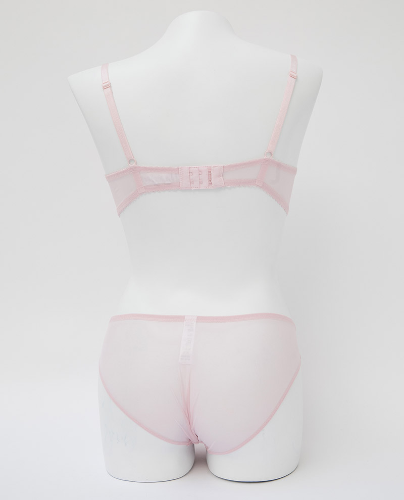 //cdn.nhanh.vn/cdn/store/29770/psCT/20180715/8173418/CHUU_Happy_Theraphy_Bra_Pantie_Set_(ch180310_38_d5).jpg